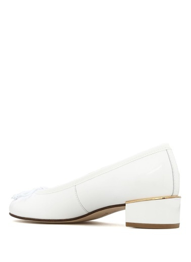 Ayakkabı-Pretty Ballerinas